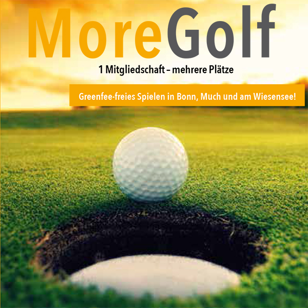 more-golf-1