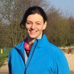 Bettina Gude  HCP: -6,9 Clubmitglied seit: 2008