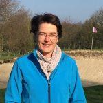 Stephanie Fischer-Dieskau HCP: -10,5 Clubmitglied seit: 2007