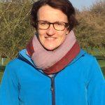 Kristina Eich HCP: -3,5 Clubmitglied seit: 2008