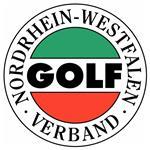 gvnrw_logo