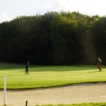 Clubmeisterschaft 2019 (27)