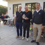 Clubmeisterschaft 2019 (42)