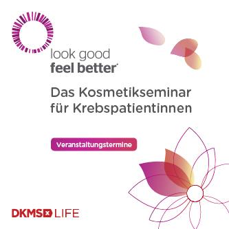 DKMS-LIFE_Onlinebanner_04-17_250x250px_Kosmetikseminar_96dpi