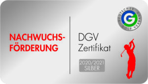 DGV_Nachwuchsfoerderung_Silber_2020_2021_Q