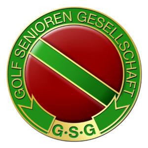 GSG Logo dunkel - aktuell